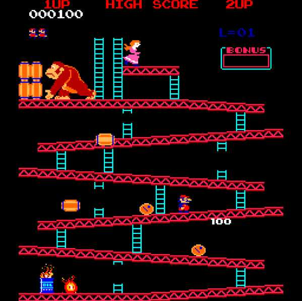 Picture Destroyer Game! - Page 3 Donkey_Kong%5B1%5D